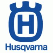 Αλυσοπρίονα Husqvarna