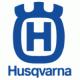 Χλοοκοπτικά Husqvarna