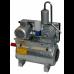 Αρμεκτική Μηχανή GPV 350