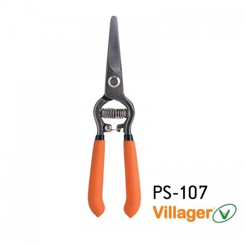 Ψαλίδι Τρύγου Villager PS 107