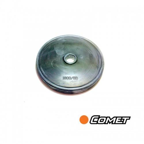 Μεμβράνη Ψεκαστικού COMET 1800/88