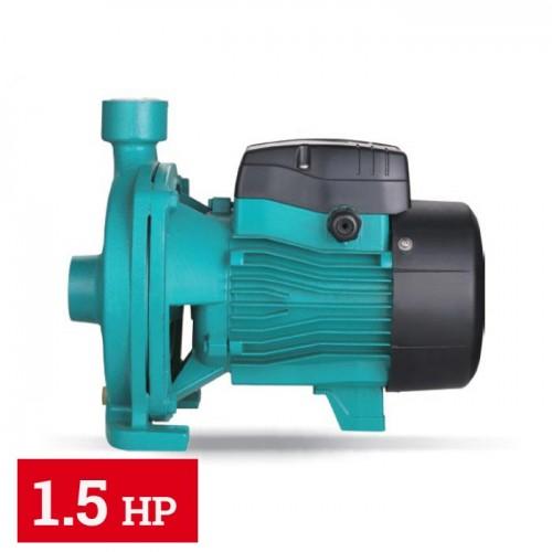 Περιφερειακή Αντλία LEPONO APm110 - 1.5 HP
