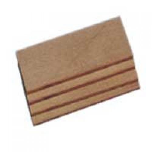 Πλακάκι Αντλίας Κενού 65 Χ 45 Χ 5