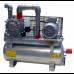 Αρμεκτική Μηχανή GPV 1000