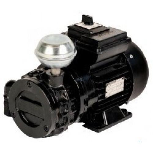 Αρμεκτική Μηχανή EPV 170