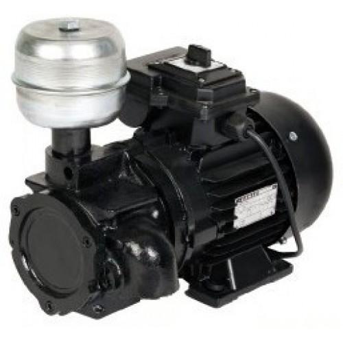 Αρμεκτική Μηχανή EPV 220