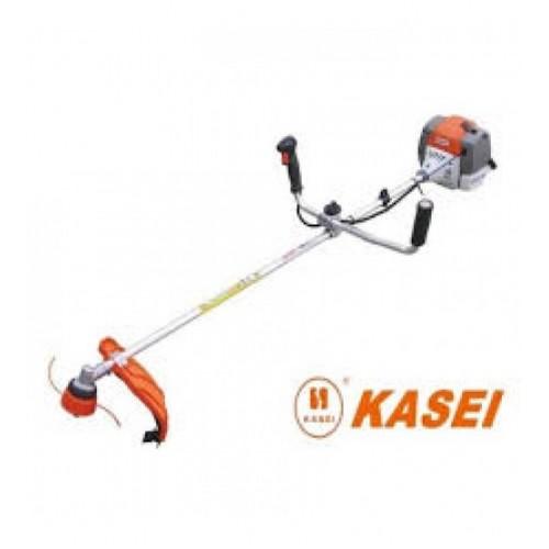 Θαμνοκοπτικό KASEI CG260B